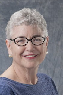 Elisa M. Lang, Ph.D. Licensed Psychologist, Paoli, PA